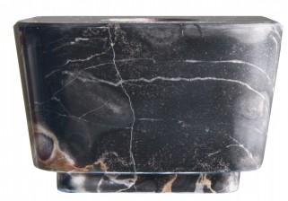 Rare Lid Kamenná koncovka na 2,5 l difuzér - mramor PORTORO, 1 ks