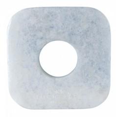 Rare Lid Kamenná koncovka na 2,5 l difuzér - mramor AZUL PARADISE, 1 ks