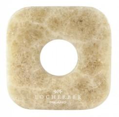 Rare Lid Kamenná koncovka na 2,5 l difuzér - HONEY ONYX, 1 ks