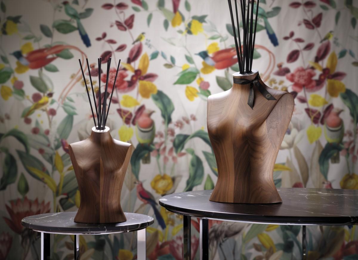 Mannequin 200 ml by Locherber Milano
